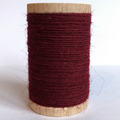 Rustic Wool Moire Threads 384