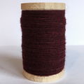 Rustic Wool Moire Threads 395