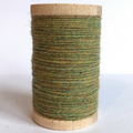 Rustic Wool Moire Threads 403