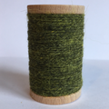 Rustic Wool Moire Threads 407