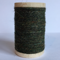Rustic Wool Moire Threads 410