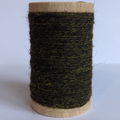 Rustic Wool Moire Threads 435