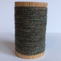 Rustic Wool Moire Threads 439