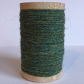 Rustic Wool Moire Threads 448