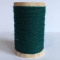 Rustic Wool Moire Threads 449