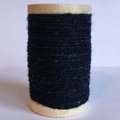 Rustic Wool Moire Threads 590