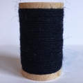 Rustic Wool Moire Threads 591