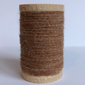Rustic Wool Moire Threads 705