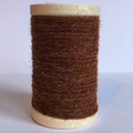 Rustic Wool Moire Threads 714
