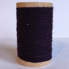 Rustic Wool Moire Threads 770