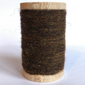 Rustic Wool Moire Threads 775