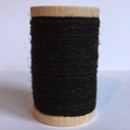 Rustic Wool Moire Threads 780