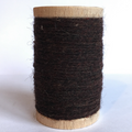 Rustic Wool Moire Threads 793