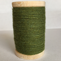 Rustic Wool Moire Threads 818