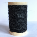 Rustic Wool Moire Threads 954