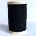 Rustic Wool Moire Threads 999