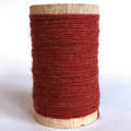 Rustic Wool Moire Threads 280