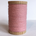 Rustic Wool Moire Threads 305