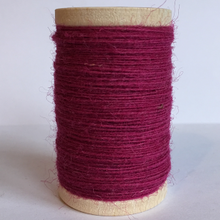 Rustic Wool Moire Threads 352