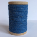 Rustic Wool Moire Threads 521