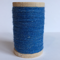 Rustic Wool Moire Threads 522