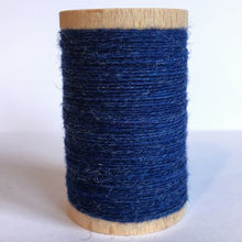 Rustic Wool Moire Threads 524