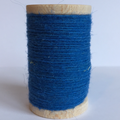 Rustic Wool Moire Threads 542