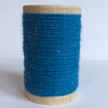 Rustic Wool Moire Threads 553