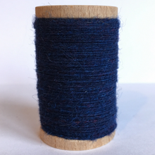 Rustic Wool Moire Threads 589