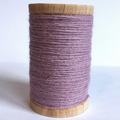 Rustic Wool Moire Threads 701