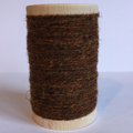 Rustic Wool Moire Threads 713