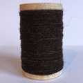 Rustic Wool Moire Threads 779