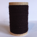 Rustic Wool Moire Threads 788