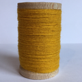 Rustic Wool Moire Threads 801