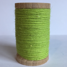 Rustic Wool Moire Threads 804