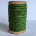 Rustic Wool Moire Threads 814