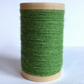 Rustic Wool Moire Threads 816