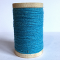 Rustic Wool Moire Threads 850