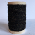 Rustic Wool Moire Threads 960