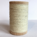 Rustic Wool Moire Threads 100