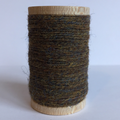 Rustic Wool Moire Threads 450