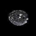 MEI VN/AE 2000 Series Belt Set