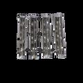 MEI VN-4000 Series Coin Tubes