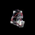 Royal Merlin IV/650/768/804 Soda Machine Vend Motor CRV-2406-1R