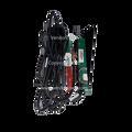 InOne Drop Sensor Kit for AP 4000-113 Retrofit Boards