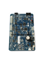 New USI/Wittern GVC/GVC1 2&3 Wire Motor Main Control Board