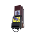 Rebuilt Pyramid Apex 7400-U54-USA Bill Validator