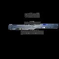Vendo V-Max 540/720 Gage Bar