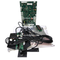 InOne OneBoard Retrofit Kit For USI SMIII/MDB 80 Snack Machines - With Drop Sensors