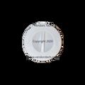 Dixie Narco BevMax 4/6 Condenser Clean-out Twist Door